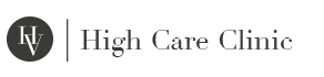 High Care Clinic