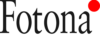 fotona2